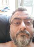 Alberto, 49  , Zaragoza