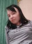 Viktoriya, 25  , Irkutsk