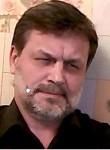 Ivan, 48, Saint Petersburg