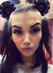 Yuliya, 20  , Apatity