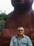 Anatoly Lubomi, 60  , Norilsk