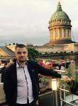 Dmitriy, 30, Tver