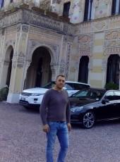vasko, 34, Italy, Milano