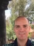 oscarito, 49  , Morelia