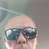 Salvatore, 60  , Salice Salentino