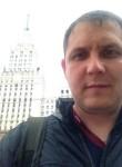 Alex, 35  , Podgorenskiy
