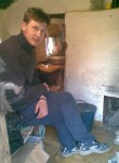 denis, 37  , Novyy Urengoy