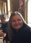 Amy, 20  , Gosport