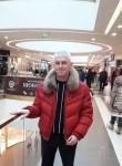 Andrey, 54  , Saint Petersburg