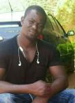 Ismael, 29  , Niamey