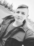 Taras, 18  , Dymer