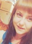 Katyusha, 22  , Aleksin