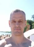 Andrey, 44, Dubna (MO)