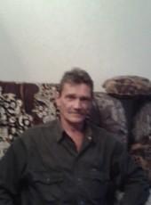 Aleksandr, 56, Russia, Yekaterinburg
