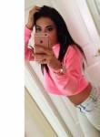 Alison Krystal, 26  , Florida