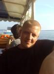 Aleksandr, 36, Tolyatti