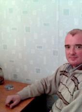 Igor, 49, Belarus, Minsk