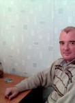 Igor, 49, Minsk