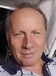 Sergio, 65  , Maglie