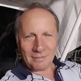 Sergio, 66  , Maglie