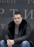 Evgeniy, 34, Samara