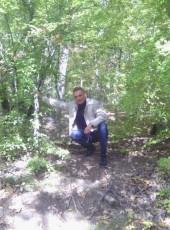 Wolker, 38, Russia, Feodosiya