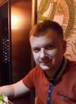 Stas, 38, Smolensk