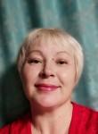 Marina, 47  , Irkutsk