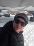 zhenya, 32  , Tolyatti