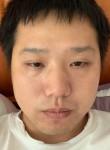孤峰傲立, 33, Hengyang