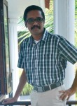 peter, 34  , Kannangad