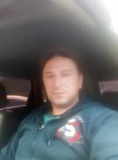 Evgeniy, 39, Russia, Nizhniy Novgorod