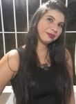 Rafaela, 33  , Aracruz