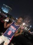 dondsimon, 30  , Accra