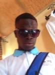 Tony Gold, 22 года, Sukuta