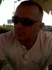 Oleg, 52, Russia, Astrakhan