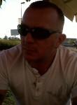 Oleg, 50  , Astrakhan