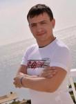 Maksim, 37  , Moscow