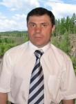 Ivan, 47  , Chita