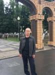Gaybullo Fayzull, 56  , Borisoglebsk