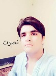 Aqil khan