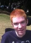 Zach, 30  , Akron
