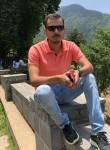 Apoorv, 22 года, Greater Noida
