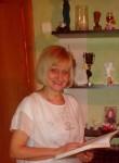 Tamara, 62  , Skhodnya