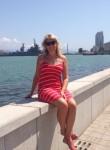 Natalya, 30  , Novorossiysk
