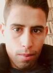 Yassine, 25  , Monastir