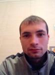 Dzhonni, 30  , Petropavlovsk-Kamchatsky