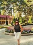 Irina, 54  , Mahilyow