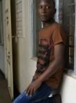 coolb, 20  , Kampala