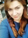 Ya  tut, 19  , Kuznetsk